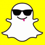 Snap stock is a must buy here's why – Part 3