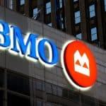 BMO InvestorLine Review – The Best Online Discount Brokerage?