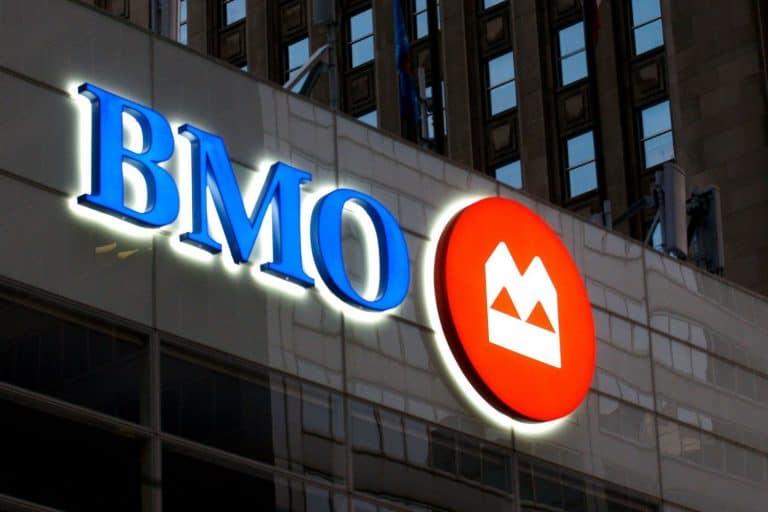 BMO investorLine