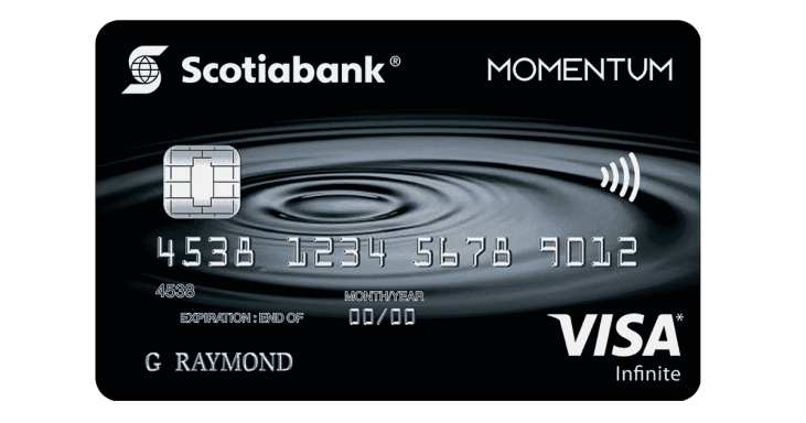 3 Best Canadian Credit Cards - Gold American Express Vs