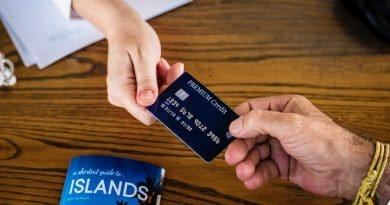 2019 Canadian Best Credit Cards – Reviews, Comparisons and opinions