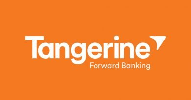 tangerine-savings-bank