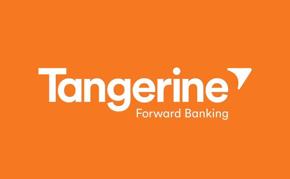 tangerine bank complaints