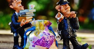 Canada Tax Filing