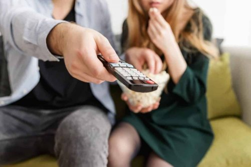How To Watch Free TV Shows In Canada - List of 10 Best Sites [2019