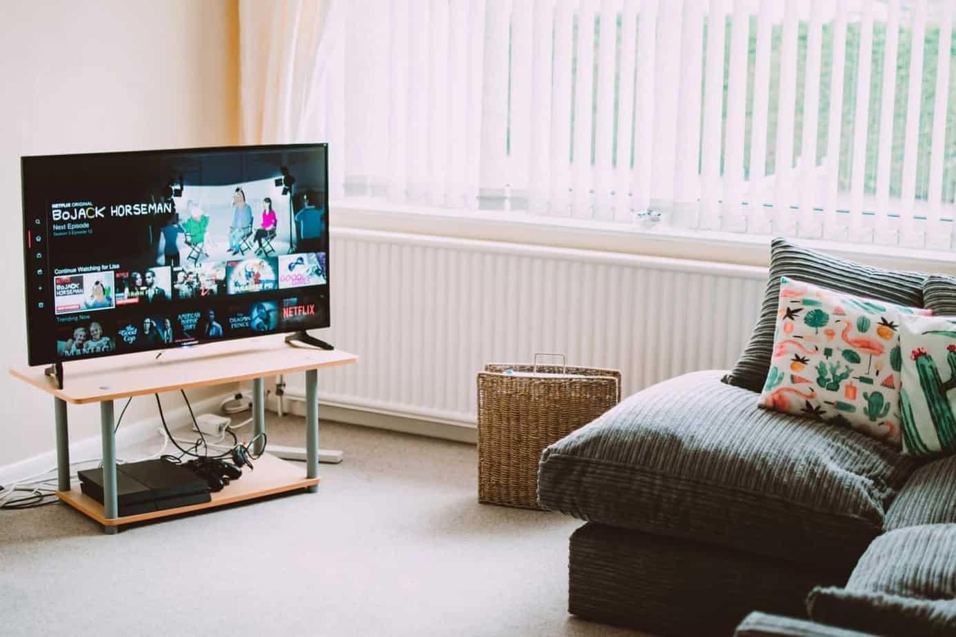 free-tv-3