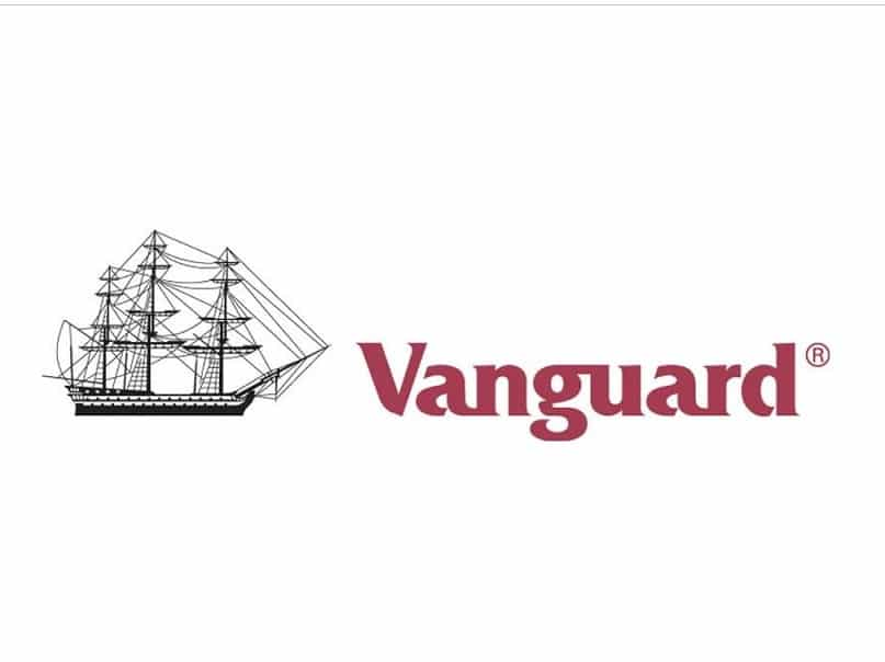Best Etfs For 2020.Vgro Review Vanguard S Best Growth Etf In 2020 Personal