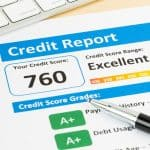 Credit Karma Canada – Get Your Free Credit Score Today