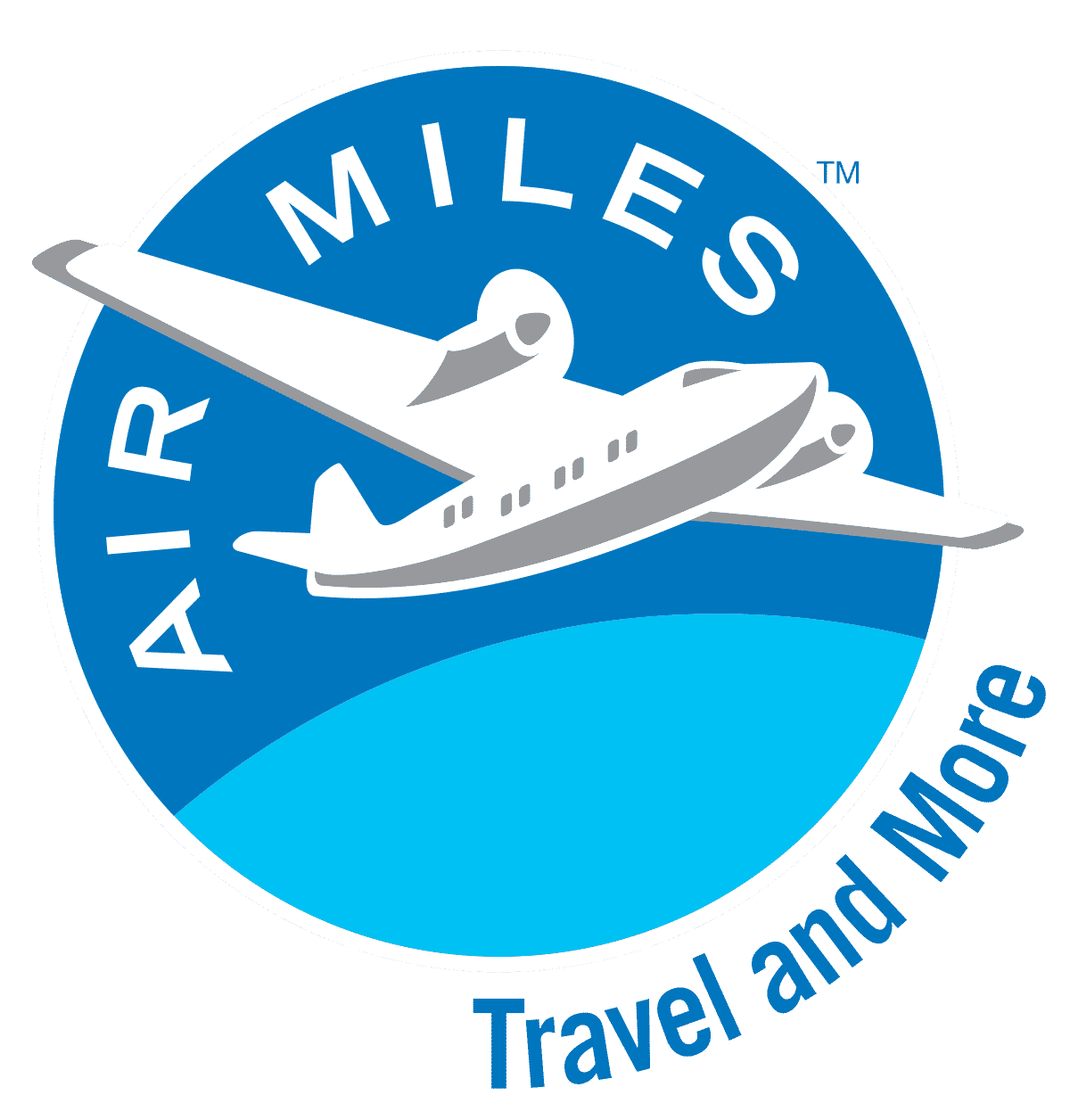 Air Miles Review - Complete Guide (2019) - Personal ...