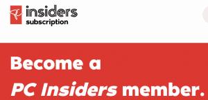 pc insiders