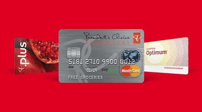 Apply For Pc Financial Mastercard
