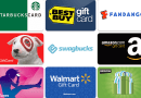Swagbucks Review – Legit Or Scam? How To Earn $100 Real Quick (2019)