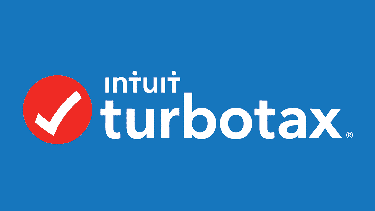 Turbotax Home And Business 2020 Download.Turbotax Canadian Review Top 15 Software Features