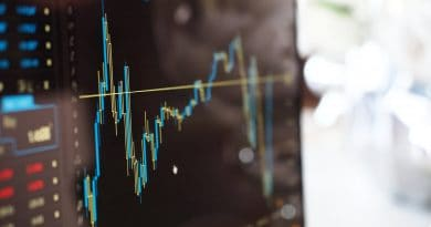 XRE vs ZRE vs XIC – Top 3 Canadian Index ETFs Review & Comparison