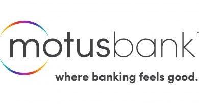 motusbank