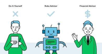 Top 7 Robo Advisors In Canada (2019)
