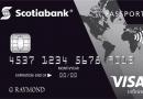 Scotiabank Passport Visa Infinite Business Card Review