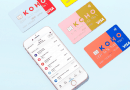 KOHO Review: The Alternative To Your Traditional Banking Experience