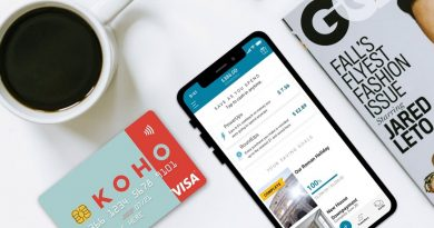 Best Prepaid Credit Cards In Canada: KOHO Vs. Stack Mastercard