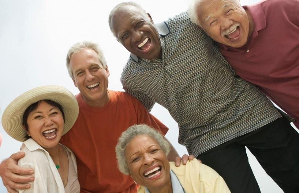 Retirees-1
