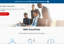 BMO SmartFolio Review – Smart Digital Investing For All Canadians
