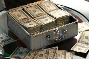 banks fees