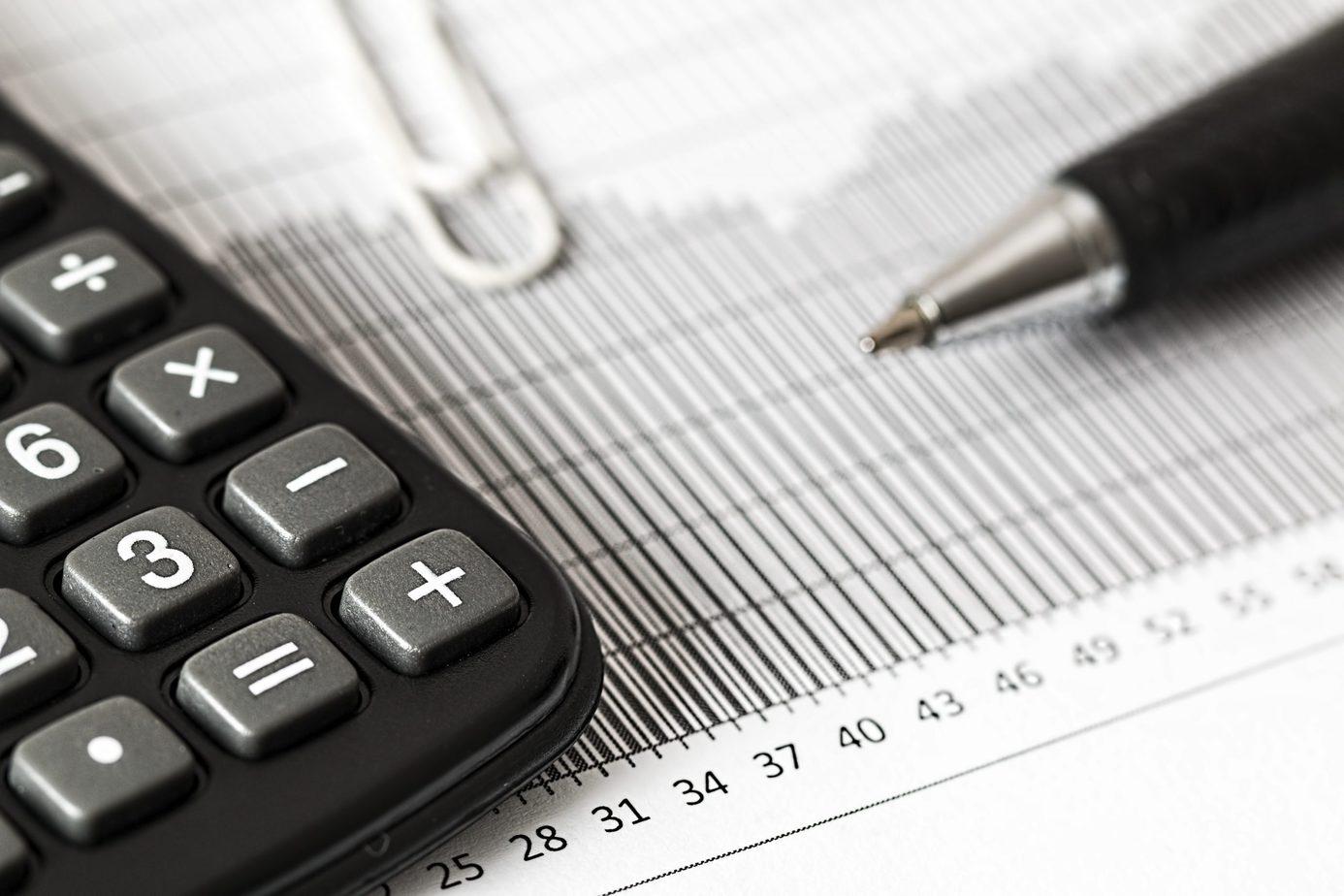 taxable income - 2
