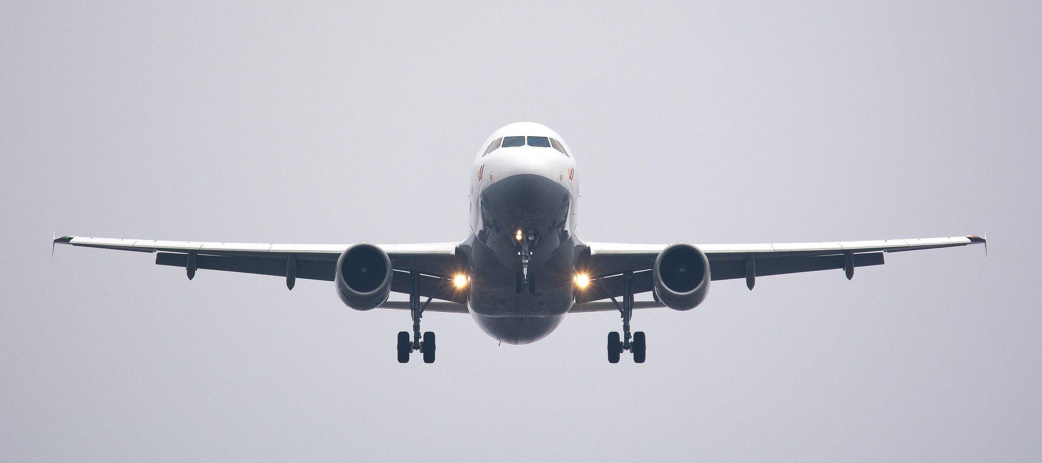 air miles credit card