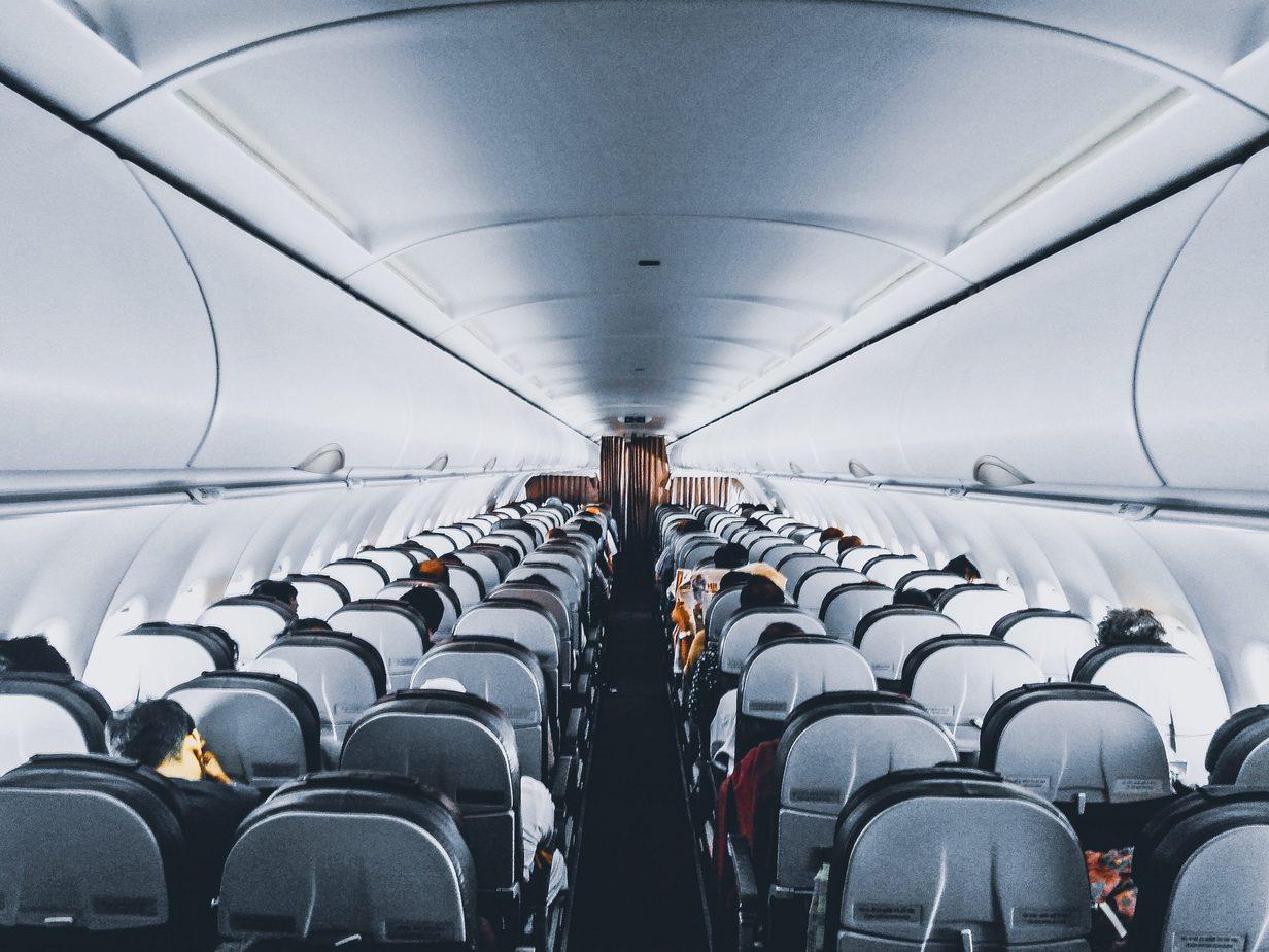 air miles credit card - 2