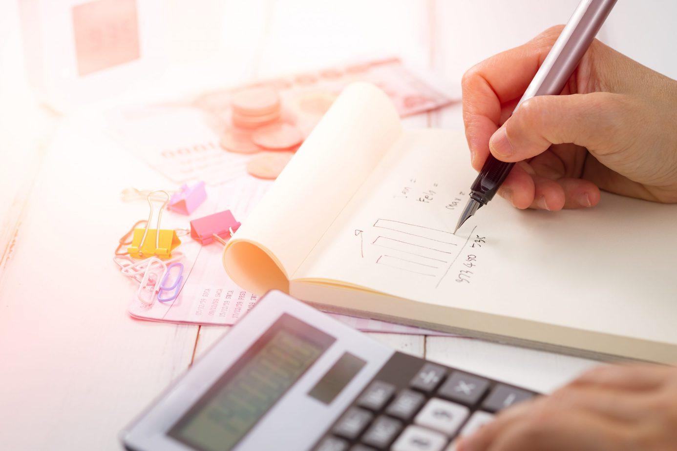 taxable income - 3