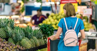 Top 10 Best Places To Buy Grocery In Toronto (Cheap & Budget-Friendly)