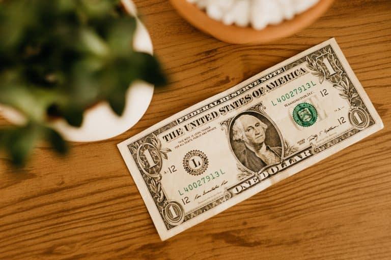 US Dollar Credit Cards