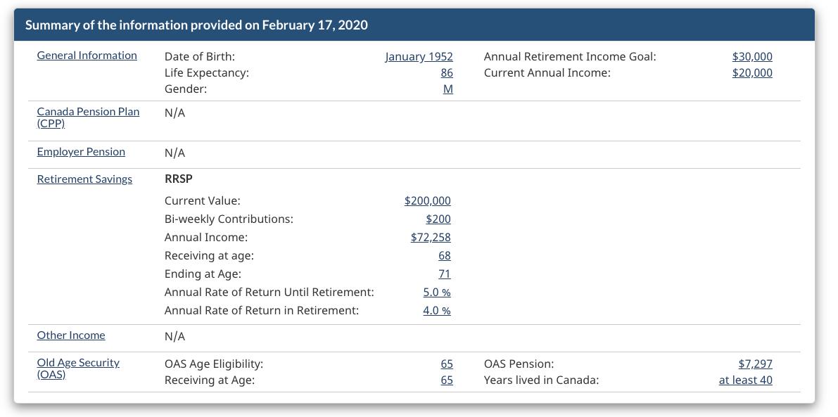 canada pension plan - 4