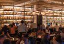 Top 5 Pocket-Friendly Restaurants In Toronto (2020)