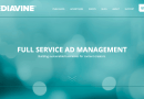 Mediavine Review – Why I Switched From Google Adsense? (2020)