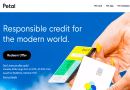 Petal Credit Card Review – Free From Credit Card Fees