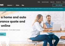 Sonnet Insurance Review: Insurance That's Straightforward and Fast