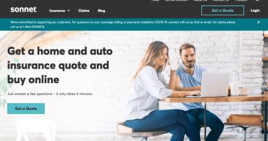 Sonnet Insurance