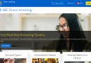 RBC Direct Investing: Is It The Best Canadian Discount Brokerage?