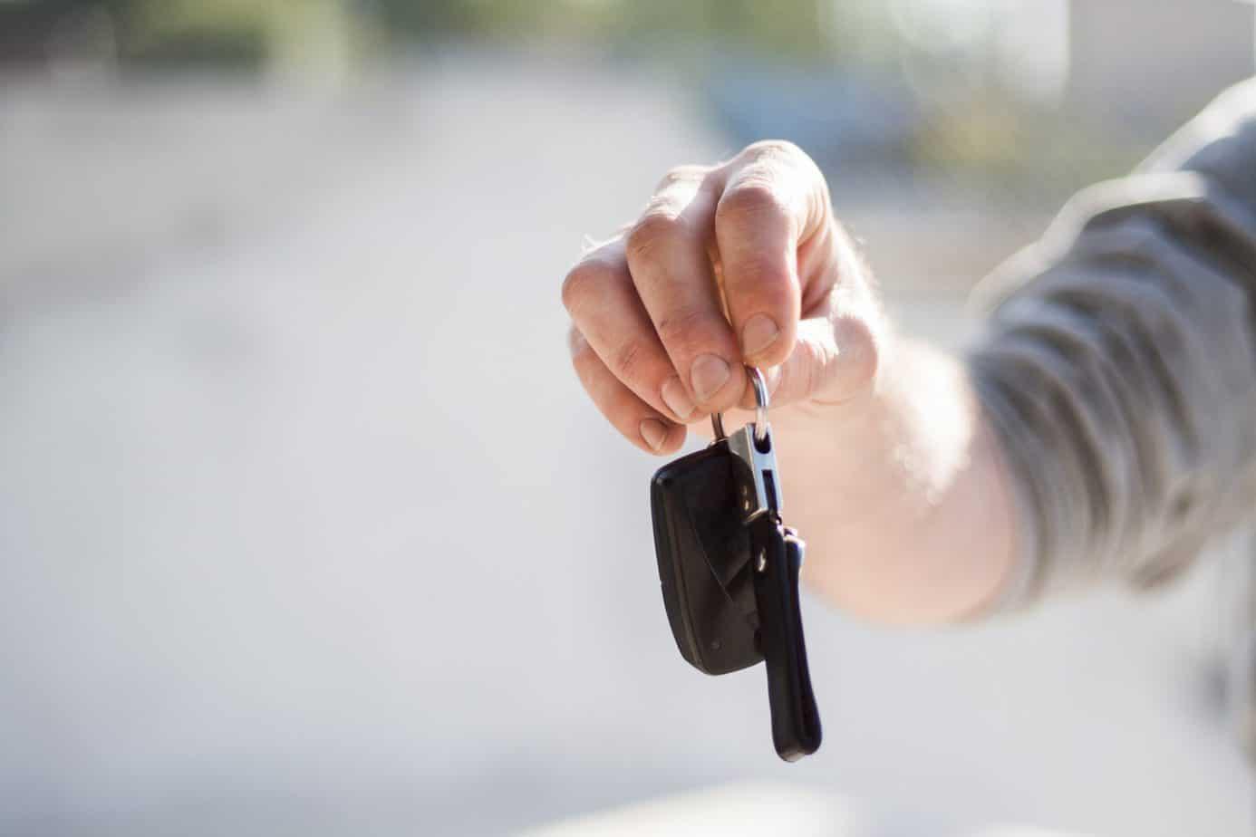 RBC Auto Insurance