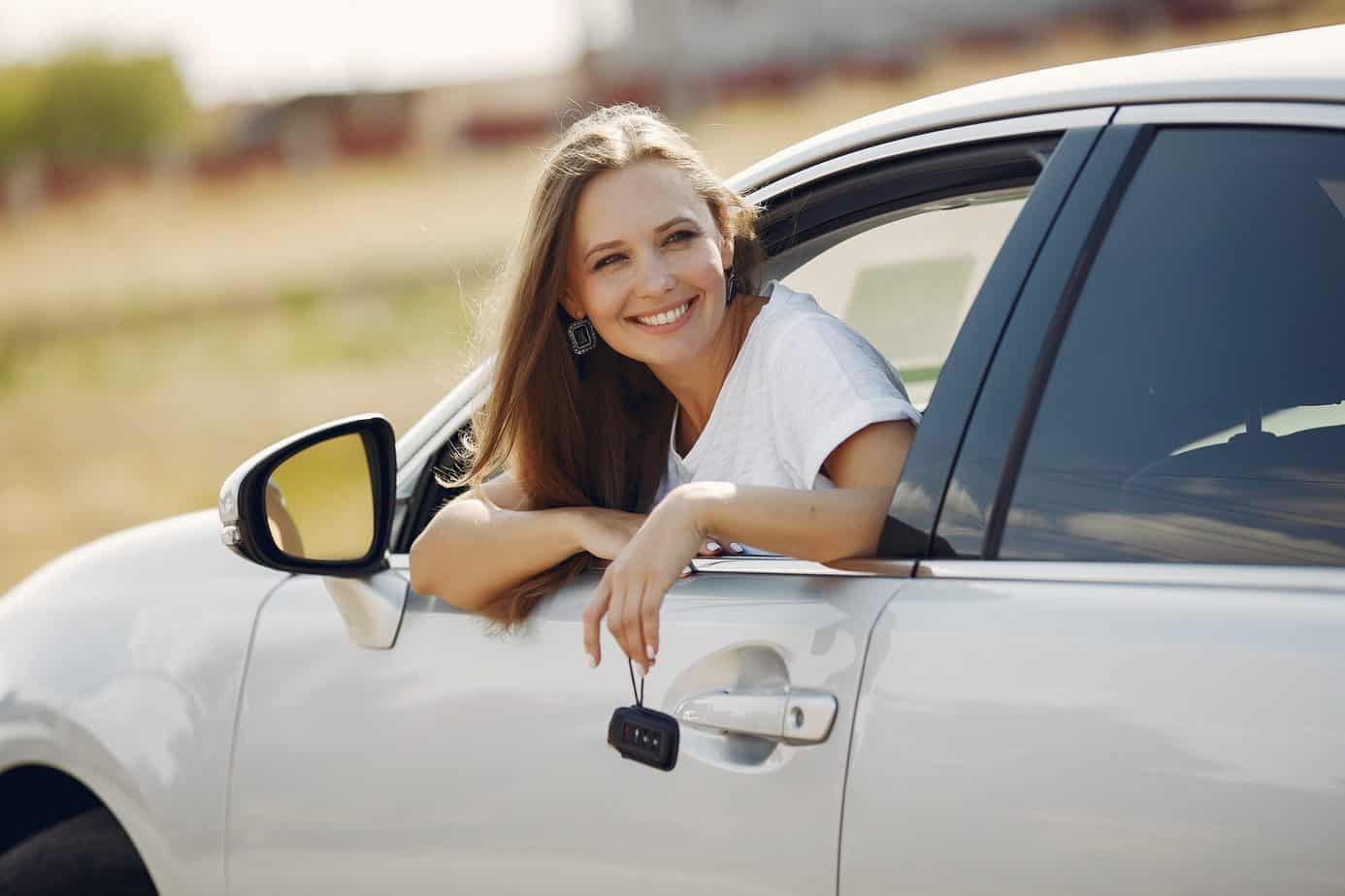 RBC Car Insurance