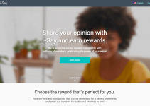 Ipsos i-Say Review: How Legit Is This Survey Site?