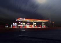 Esso Extra Review: Smart Savings On Everyday Gas