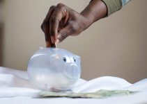 Debt Management – Get On Track With Guaranteed Installment Loans For Bad Credit