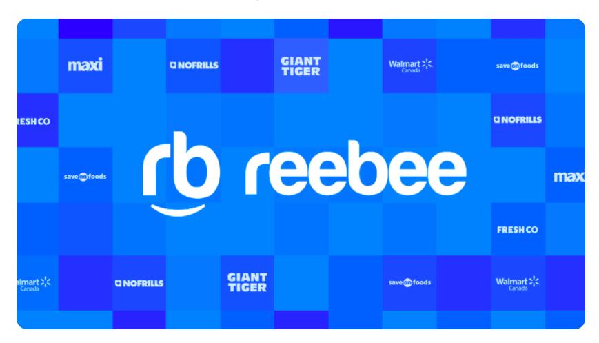 Reebee App