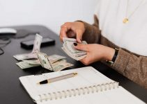 Budget Management With Guaranteed Payday Loans