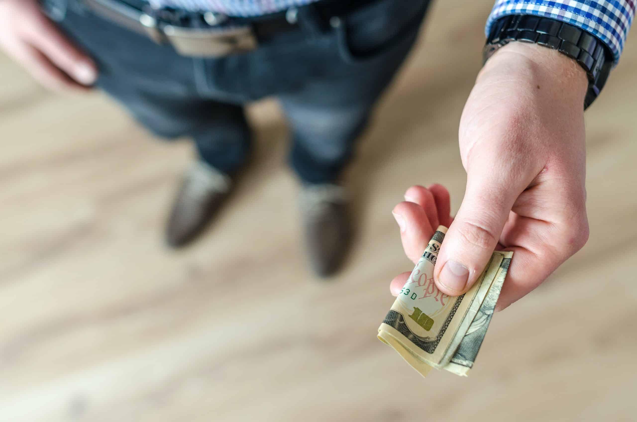 cash plan