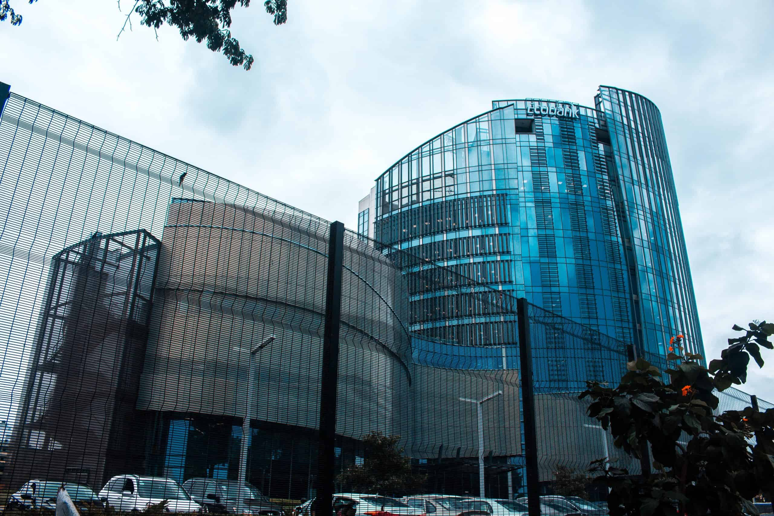 Manulife Bank Advantage Account Review
