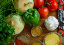 How to Save on Groceries: 10 Simple Tips